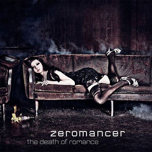 The Death of Romance by Zeromancer
