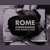 Play & Download Confessions d'un voleur d'âmes by Rome | Napster