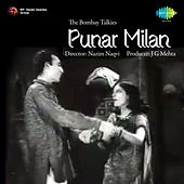 Punar Milan (Original Motion Picture Soundtrack) by Various Artists