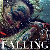 Play & Download Falling by Kate Havnevik | Napster