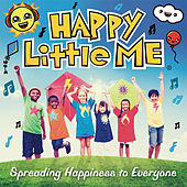Happy Little Me by Various Artists