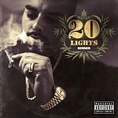 Play & Download 20 Lights by Berner | Napster