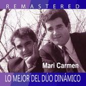 Play & Download Mari Carmen by Dúo Dinámico | Napster
