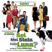 Play & Download Sei mai stata sulla luna? (Original Soundtrack) by Various Artists | Napster