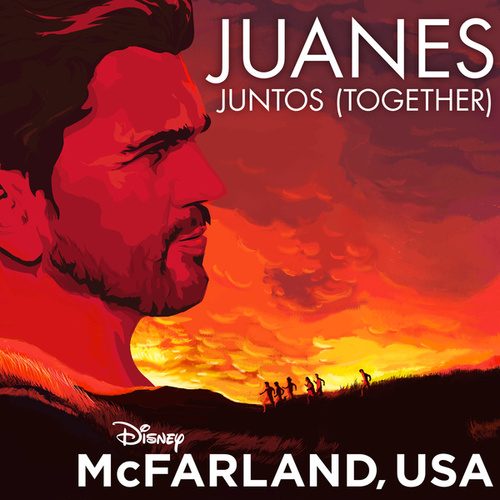 Play & Download Juntos (Together) by Juanes | Napster