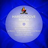 Hardgroove Mafia by Various Artists