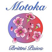 Play & Download Motoka by Brittni Paiva | Napster