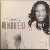 Play & Download United by Esther | Napster