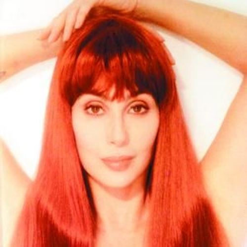 Play & Download Love Hurts by Cher | Napster