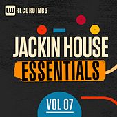 Play & Download Jackin House Essentials, Vol. 7 - EP by Various Artists | Napster