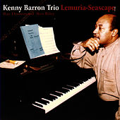 Play & Download Lemuria-Seascape by Kenny Barron | Napster