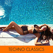 Play & Download Techno Classics by Various Artists | Napster
