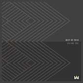 microCastle: The Best of 2014, Vol.1 by Various Artists