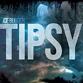 Play & Download Tipsy by Joe Budden | Napster