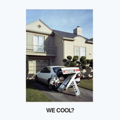 Play & Download We Cool? by Jeff Rosenstock | Napster