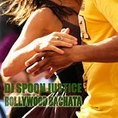 Play & Download Bollywood Bachata by Various Artists | Napster