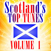 Play & Download Scotland's Top Tunes, Vol. 1 by Various Artists | Napster