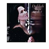 Play & Download Delilah Sings Sarah +1 by Delilah | Napster