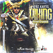 Play & Download Viking (Vybz Is King) by VYBZ Kartel | Napster