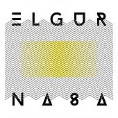 Elgur/NASA by Marc Romboy