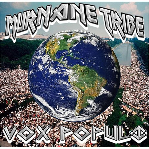 Play & Download Vox Populi by Murnane Tribe | Napster
