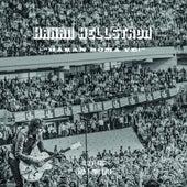 Håkan Boma Ye! (Live) by Various Artists