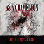 As a Chameleon by Vince Guaraldi
