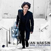 Play & Download Soul Companion by Ian Maksin | Napster