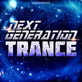 Play & Download Next Generation Trance by Various Artists | Napster