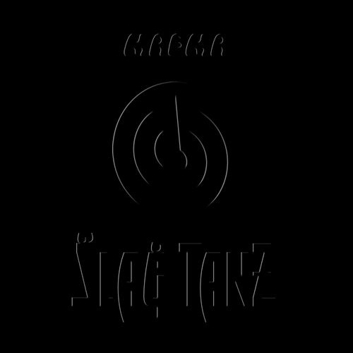 Play & Download Slag tanz by Magma | Napster