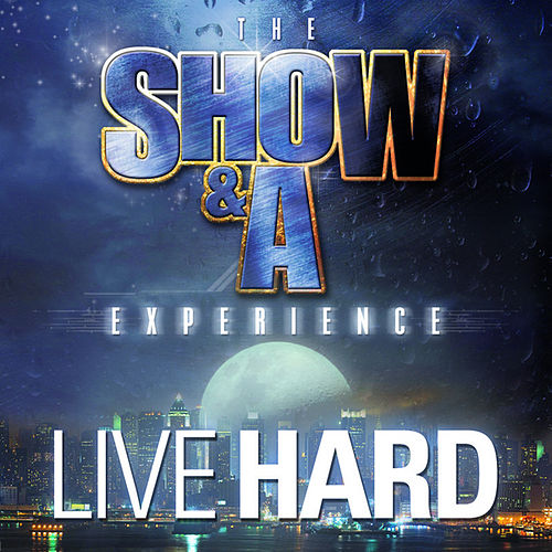Play & Download The Show & A Experience