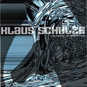 Play & Download The Crime Of Suspense by Klaus Schulze | Napster