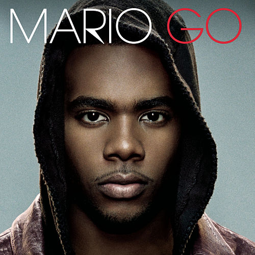 Play & Download Go by Mario | Napster