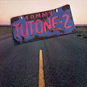 Tommy Tutone - 2 by Tommy Tutone
