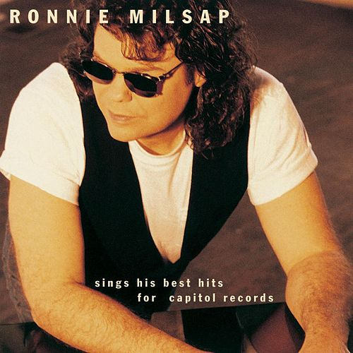 Play & Download Ronnie Milsap Sings His Best... by Ronnie Milsap | Napster