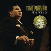 Play & Download En Vivo by Tito Nieves | Napster