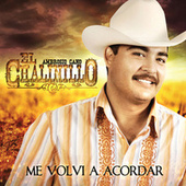 Play & Download Me Volvía A Acordar by El Chalinillo | Napster