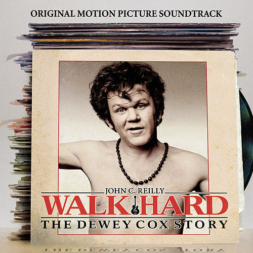 Play & Download Walk Hard: The Dewey Cox Story