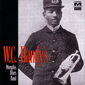 Play & Download W.C. Handy's Memphis Blues Band by W.C. Handy | Napster