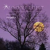 Play & Download Moonlight Dramatic Sad Music, Vol. 5 by Various Artists | Napster