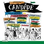 Candide von Leonard Bernstein