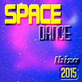 Space Dance Ibiza 2015 (50 Super Hits Electro House & EDM for DJ) von Various Artists