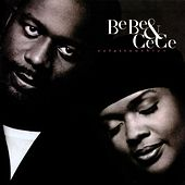 Relationships by BeBe & CeCe Winans
