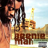 Play & Download Tropical Storm by Beenie Man | Napster