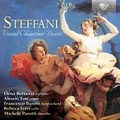 Play & Download Steffani: Vocal Chamber Duets by Various Artists | Napster