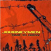 Play & Download Time to Grow by Journeymen | Napster