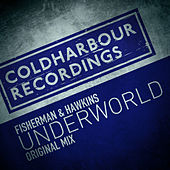 Play & Download Underworld by Fisherman | Napster