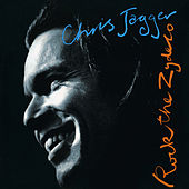 Play & Download Rock the Zydeco by Chris Jagger | Napster