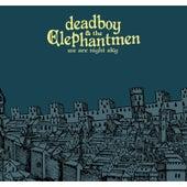 We Are Night Sky by Deadboy & The Elephantmen