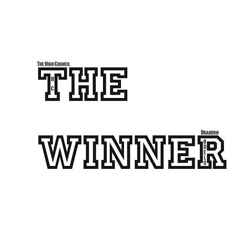 Play & Download The Winner by High Council | Napster